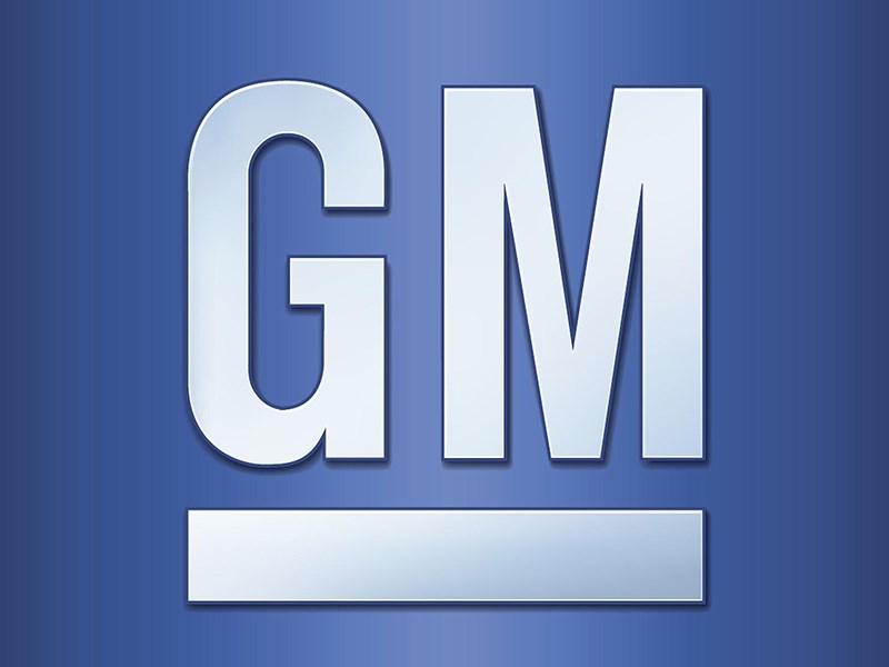 Стажировка студенток кафедры в исследовательском центре General Motors в США