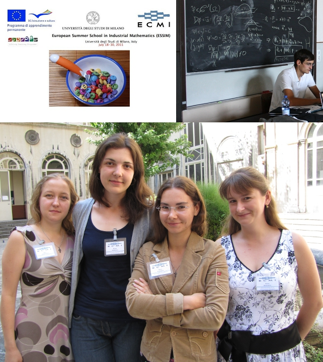 news-2011-sept-essim-collage-01