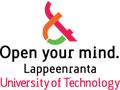 Продолжение сотрудничества с Технологическим университетом г. Лаппеенранта