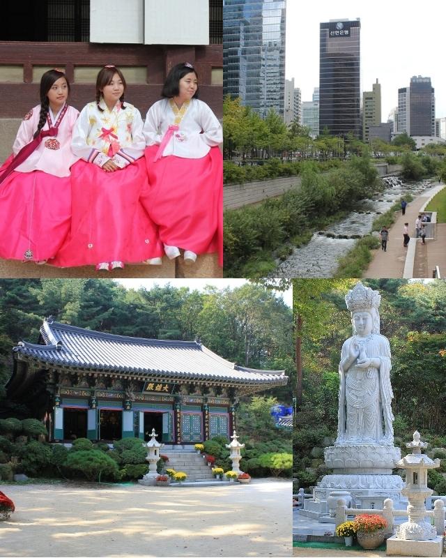 news_2012_seoul