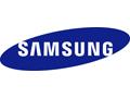 Рабочая поездка в Samsung Advanced Institute of Technology