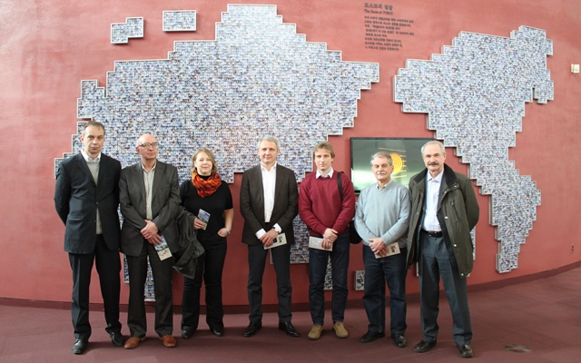 news-2013-march-delegation