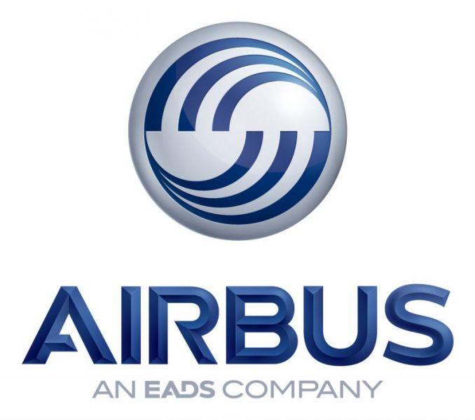Совершил свой первый полет самолет Airbus A350