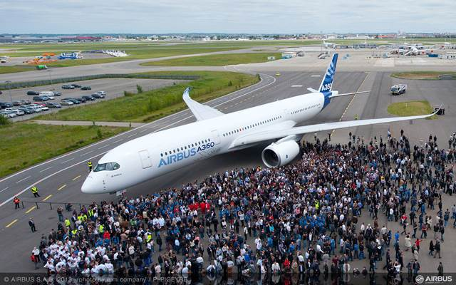 news-2013-june-airbus_A350