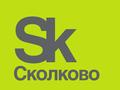 Результаты первой фазы научно-исследовательского проекта «Виртуальная примерка обуви» представлены на московском форуме «Открытые инновации»
