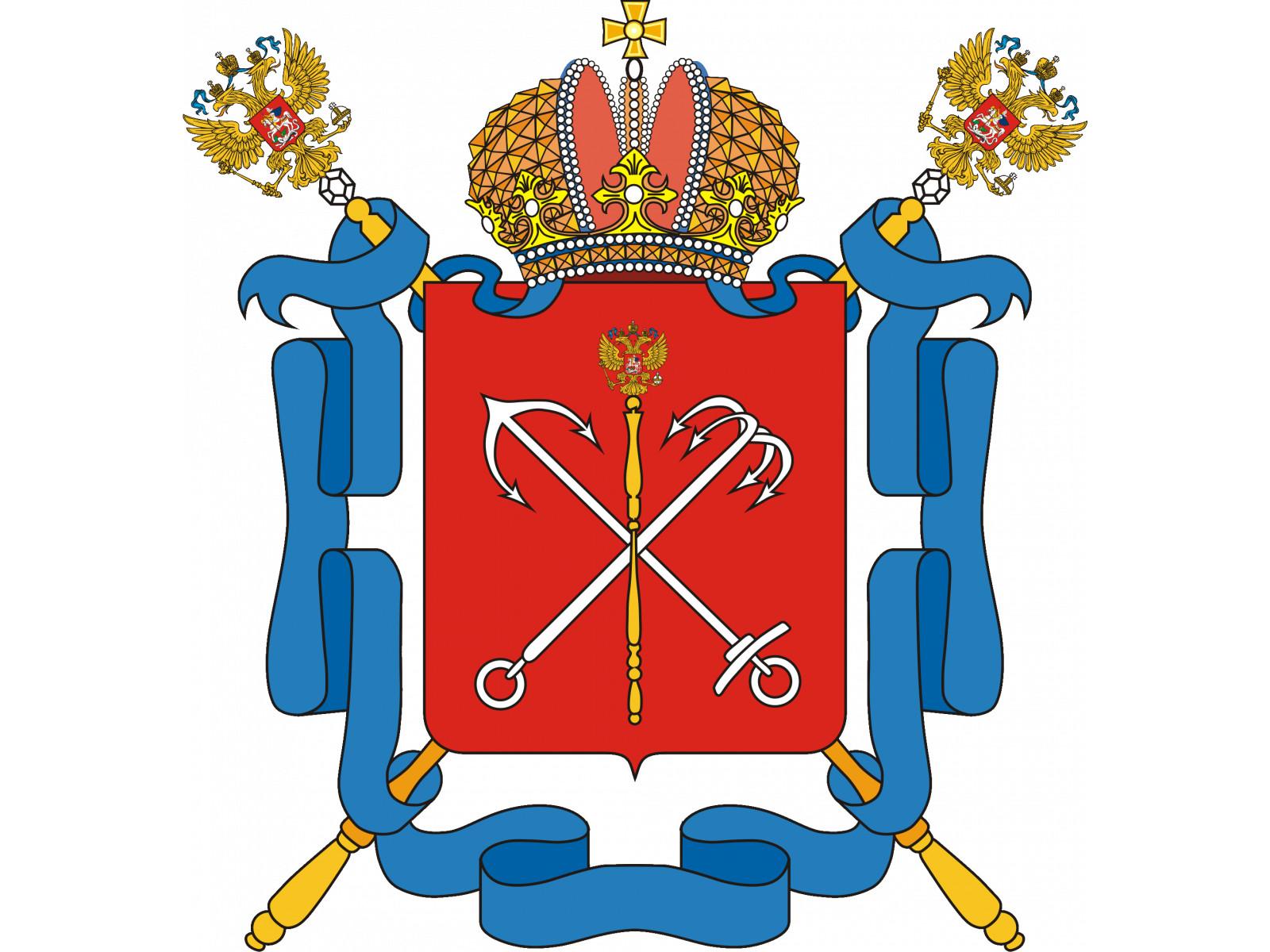 Успешное выступление кафедры по итогам конкурса грантов Правительства Санкт-Петербурга в 2013 году