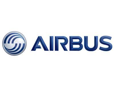Визит делегации концерна AIRBUS в СПбПУ