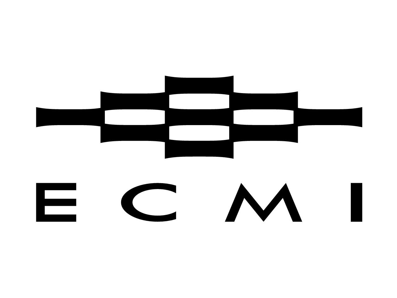 Европейский научно-промышленный семинар (ЕSGI 123)