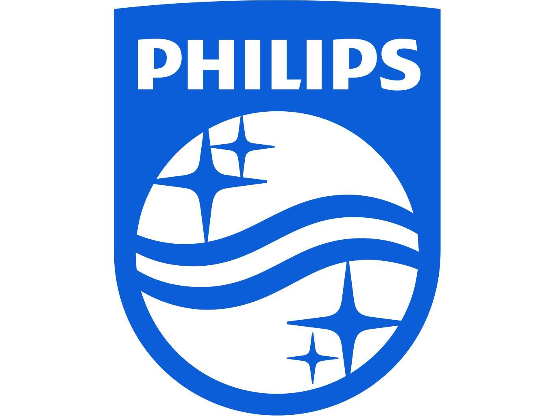 Рабочая поездка в Philips Medical Systems