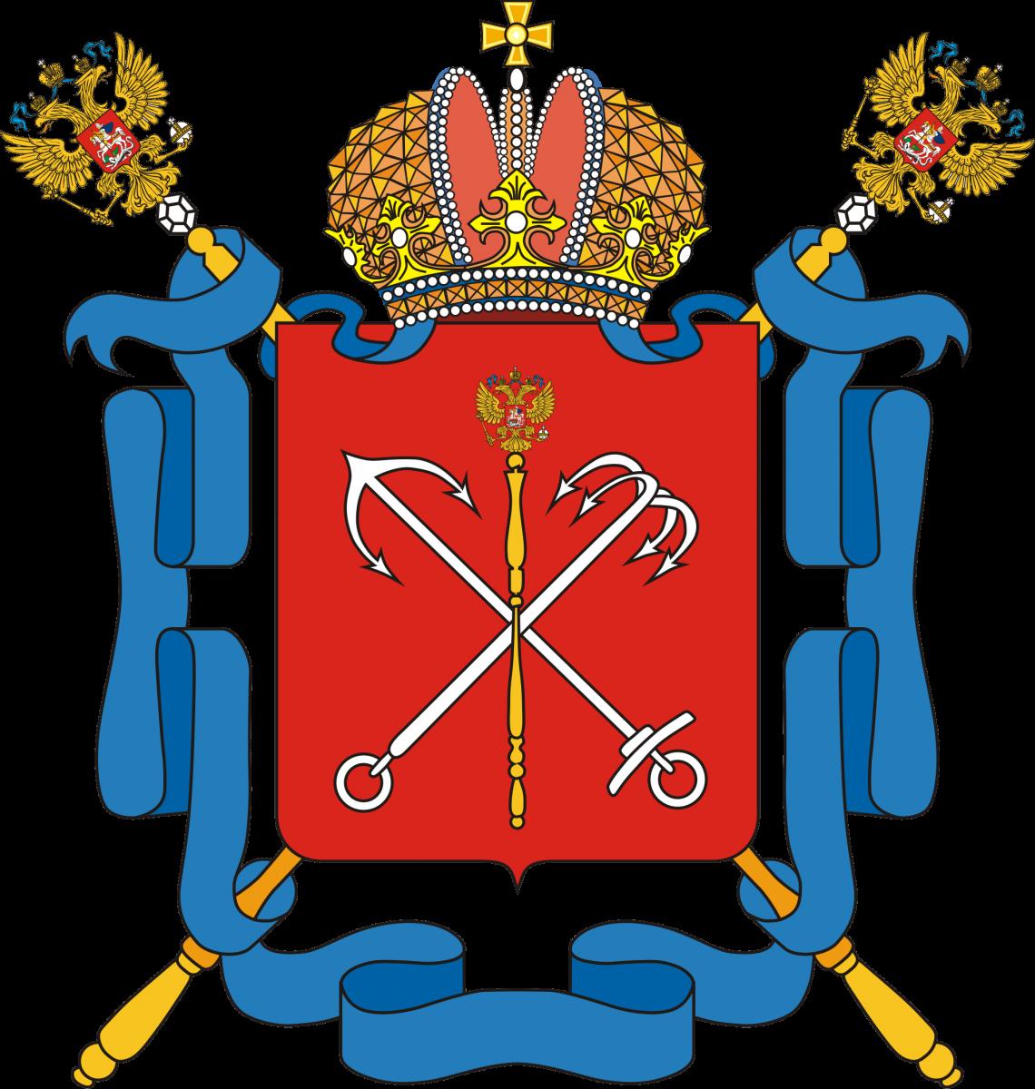 Успешное выступление кафедры по итогам конкурсов грантов Правительства Санкт-Петербурга в 2012 году